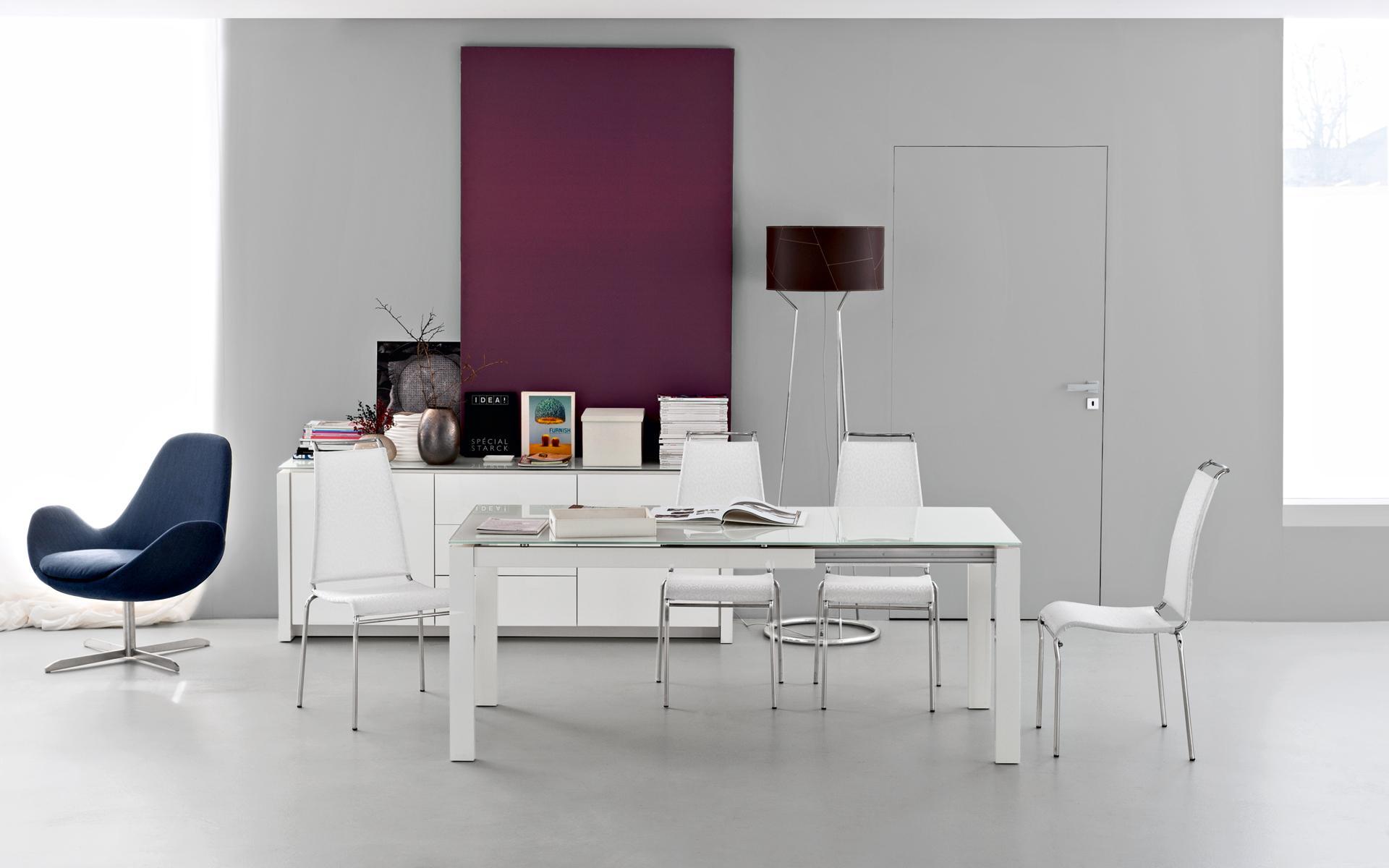 7Bello Arredi & Design | Baron