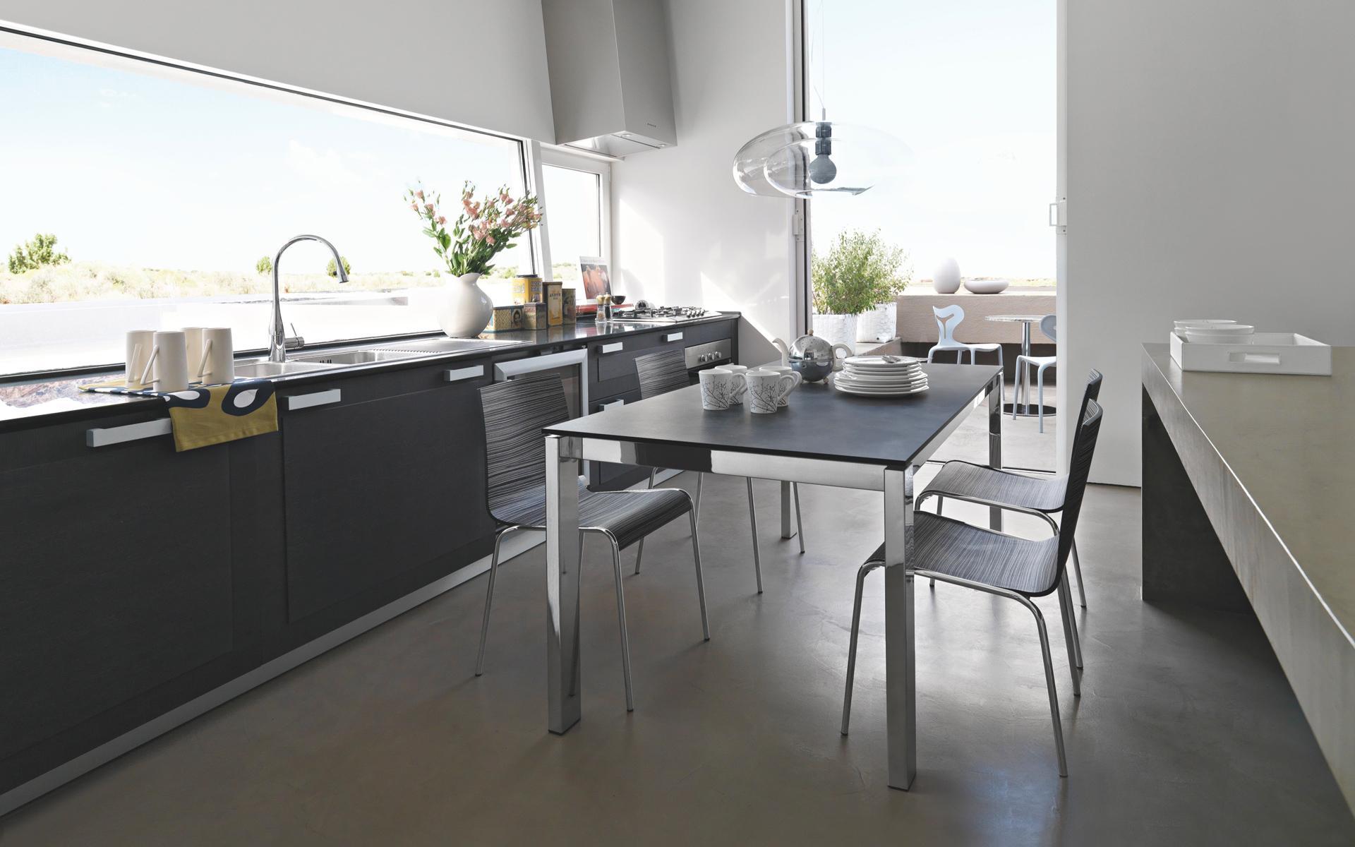 7Bello Arredi & Design   Baron