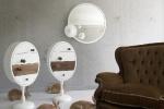 cassettiera-mobile-casamania-marie-antoinette-pop-design-sam-baron