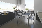 tavolo-cucina-calligaris-arredamento-mobilificio-campodarsego-padova-rovigo-rampazzo