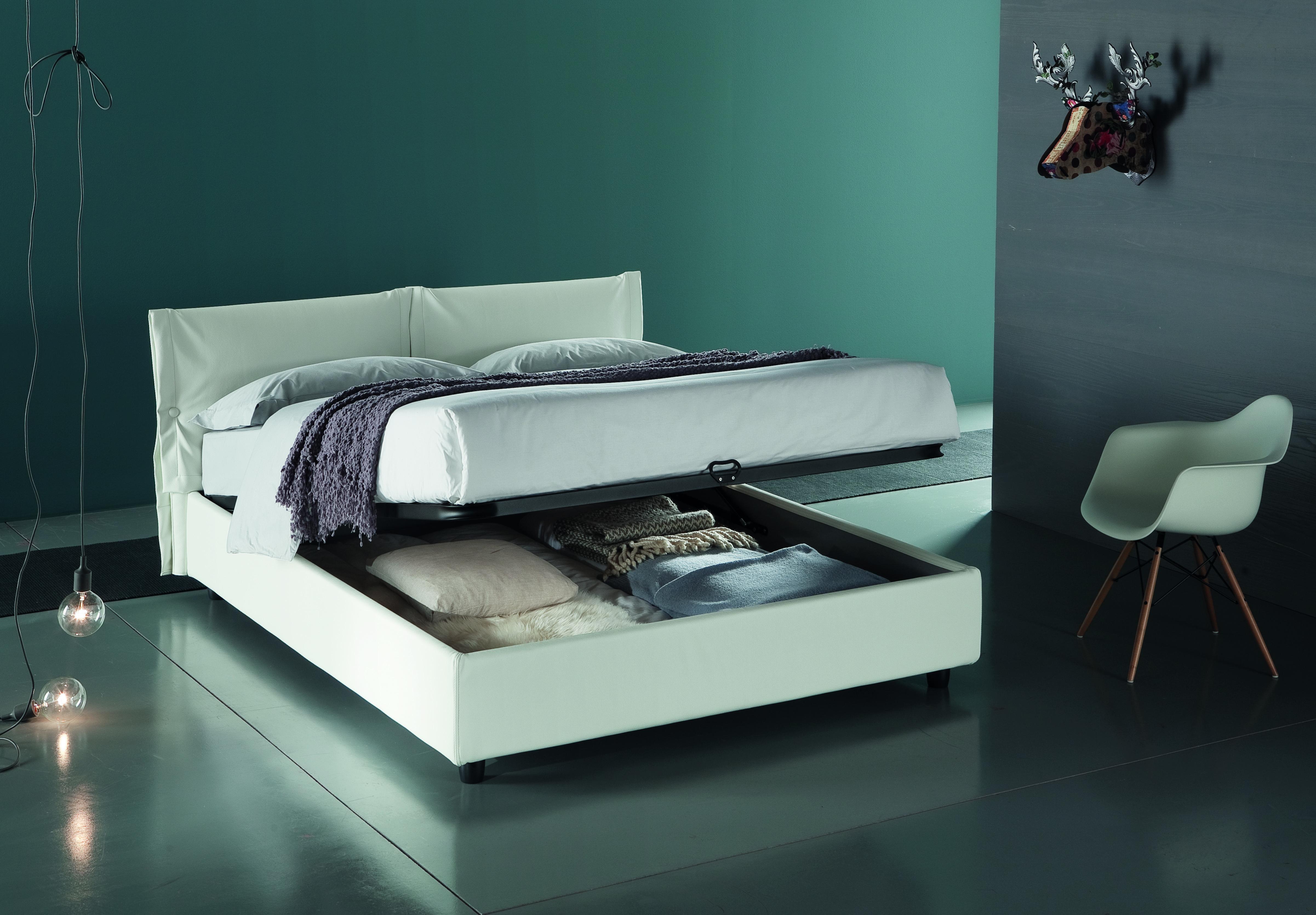 7Bello Arredi & Design | Compagnia della notte