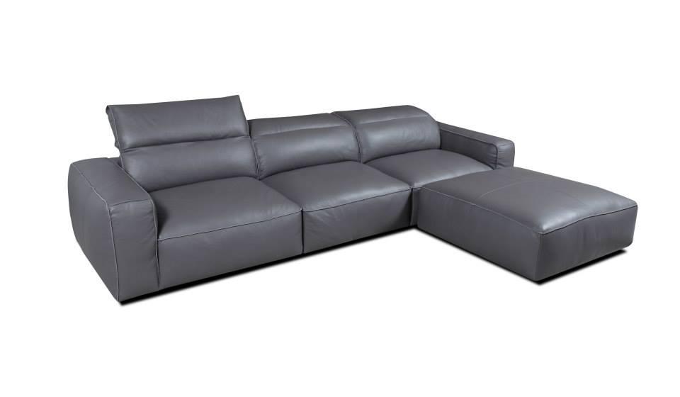 7Bello Arredi & Design | Seduta d\'arte