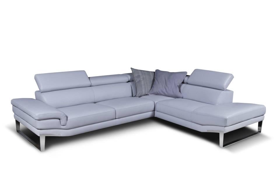 7Bello Arredi & Design | Seduta d'arte