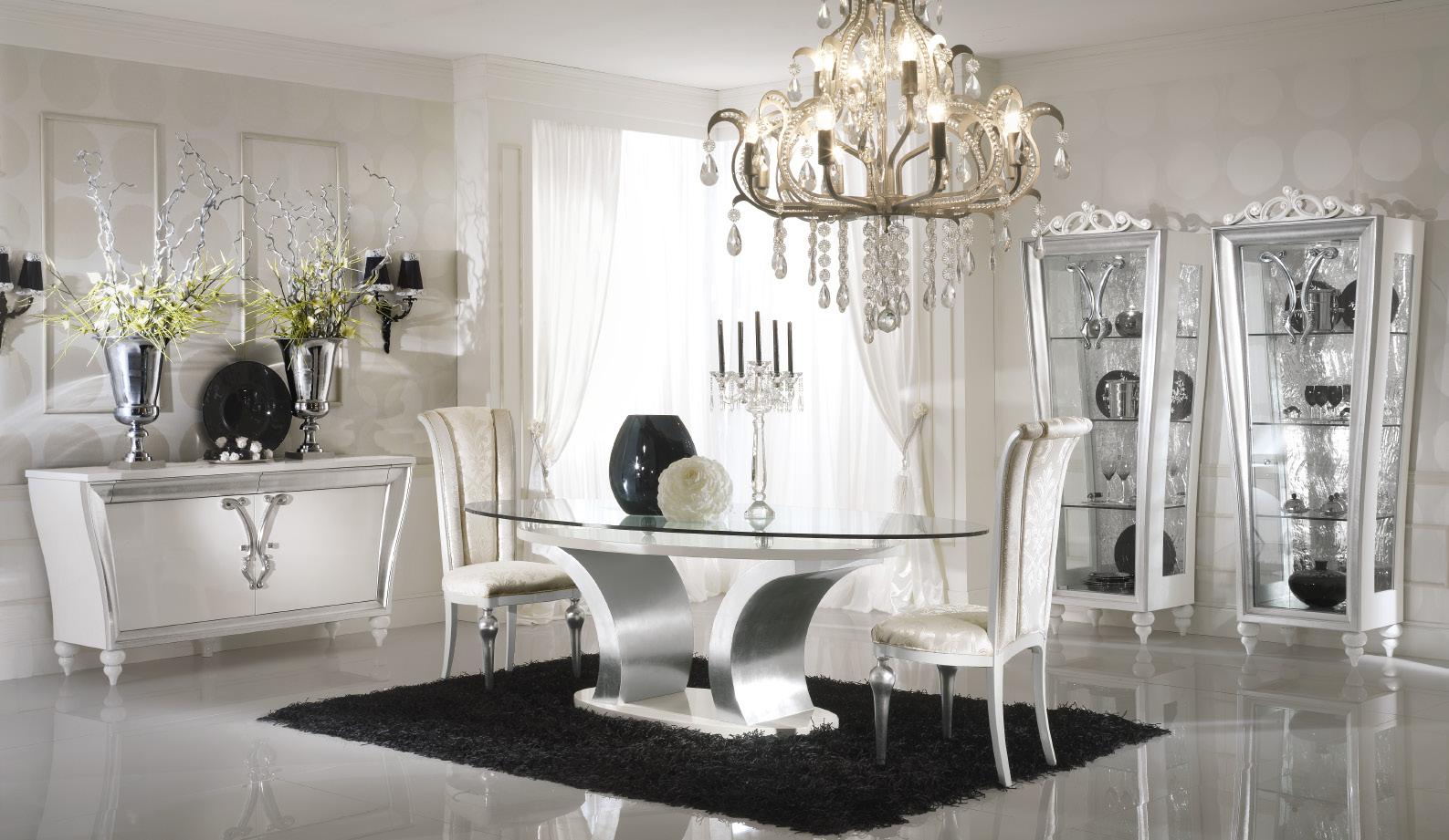 7Bello Arredi & Design | Signorini