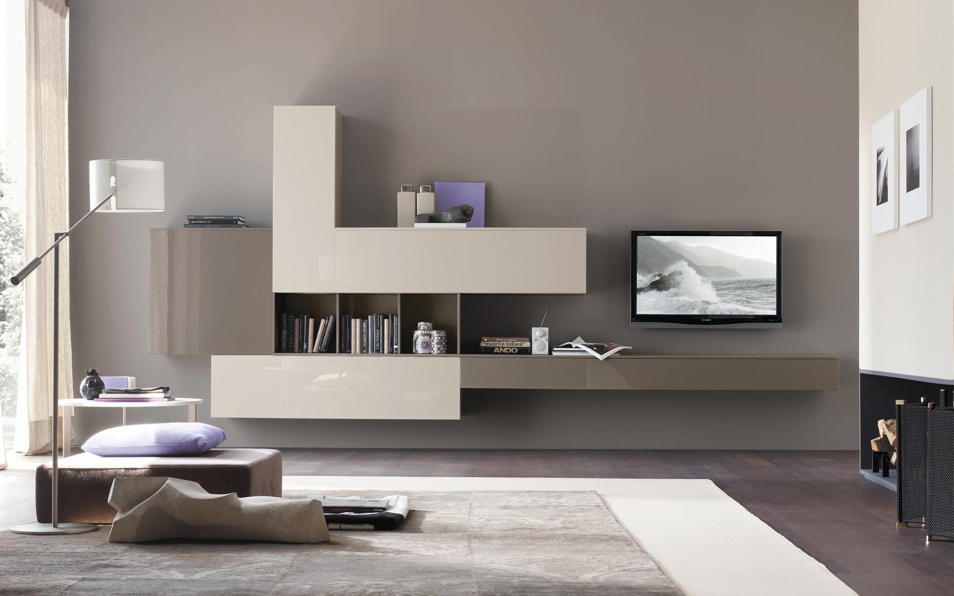 7Bello Arredi & Design | Tomasella