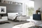 letto-moderno-tomasella-compass-arredamento-padova-rovigo