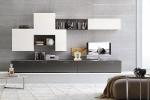 soggiorno-2-tomasella-c128-mobilificio-arredo-padova-rovigorampazzo