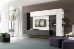 soggiorno-tomasella-c129-mobilificio-arredo-padova-rovigo-rampazzo