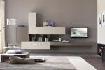 soggiorno2-tomasella-c102-mobilificio-arredamento-padova-rampazzo