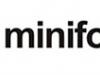 Miniforms_Logo_2011