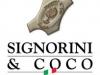 logo_signoriniecoco