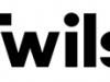 twils2008_logo300dpi