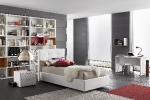 letto-play-single_7478