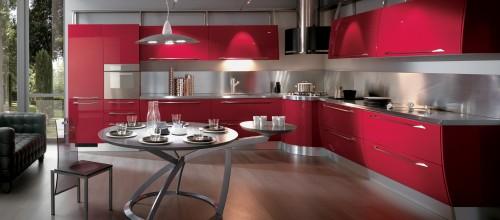 Scavolini, la cucina più amata dagli italiani