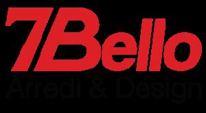 7Bello Arredi & Design